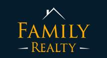 Family Realty